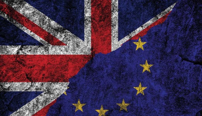 brexit-article