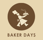 Baker+Days+Logo