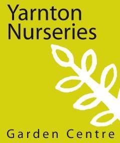 Yarnton logo