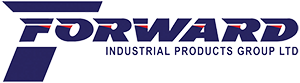forward-industrial-logo
