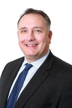 Rob Owen